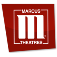 Marcus Presents - Parking Lot Cinema