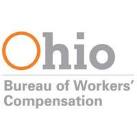 Ohio BWC Employer Webinar - Safe Patient Handling