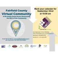 Fairfield County Virtual Community