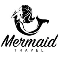 Ready to Travel Again with Mermaid Travel and Collete Tours