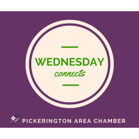 Wednesday Connects