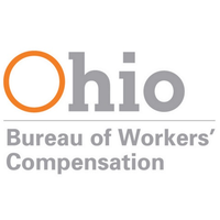 Ohio BWC Employer Update Webinar - EAP, 1099's and more