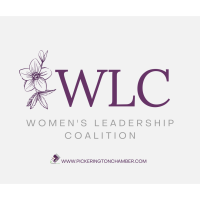 """WLC presents """"Reaching Your Goals With a New Holistic Perspective"""""""