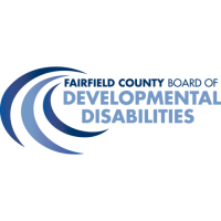 Fairfield County Virtual Community - Fairfield County Board of Developmental Disabilities