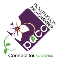 """PACC Membership Luncheon - """"Candidate Forum 2021"""""""