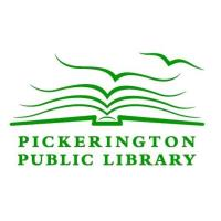 Pickerington Public Library - Book Sale