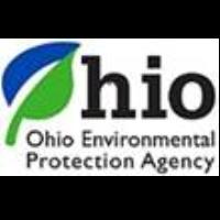 Ohio EPA: Local Leaders Webinar - Spill Prevention, Control and Countermeasure