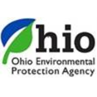 Ohio EPA: Local Leaders Webinar - NPDES Permitting New & Proposed Rules and Policies