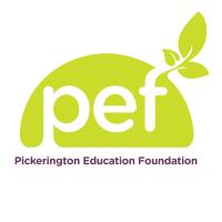 PEF Charity Auction