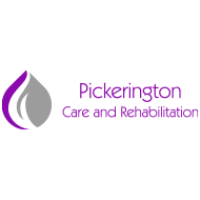 Pickerington Care and Rehab