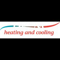 Advance Heating & Cooling, Inc.