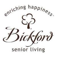 Bickford of Lancaster