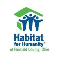 Habitat for Humanity of Fairfield County