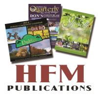 HFM Publications, LLC