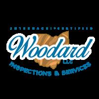 Woodard Inspections & Services LLC