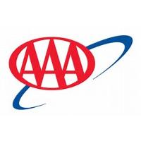 AAA Ohio Auto Club