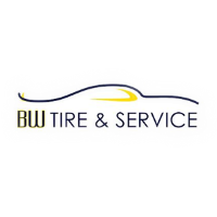 BW Tire & Service Pickerington