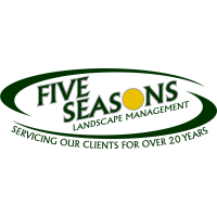 Five Seasons Landscape Management, Inc