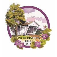 City Of Pickerington