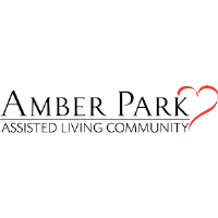 Amber Park Assisted Living