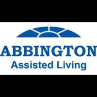 Abbington of Pickerington