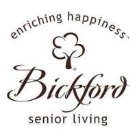 Bickford of Lancaster