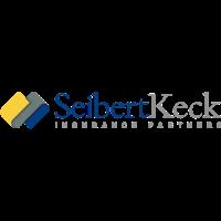 SeibertKeck Insurance Partners