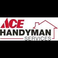 ACE Handyman Services Southeast Columbus