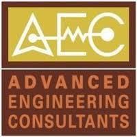 Advanced Engineering Consultants
