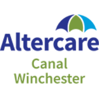 Altercare of Canal Winchester