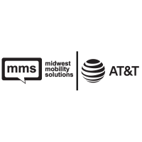 AT&T - Midwest Mobility Solutions