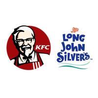 Kentucky Fried Chicken/Long John Silvers