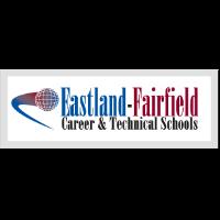 Eastland-Fairfield Career & Technical Schools