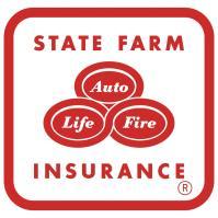 Jana DellaFlora-State Farm Insurance Agency