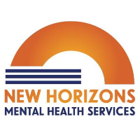 New Horizons Mental Health Services