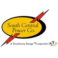 South Central Power