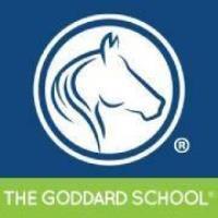 The Goddard School of Pickerington