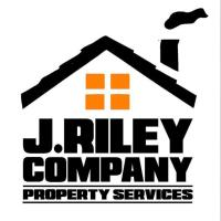 J. Riley Company Roofing and Restoration
