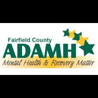 Fairfield County Alcohol, Drug Addiction and Mental Health (ADAMH) Board