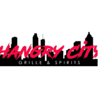 Hangry City Grille & Spirits