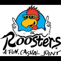 Roosters Pickerington