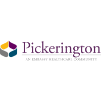 Embassy Pickerington Care and Rehabilitation