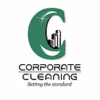 Corporate Cleaning Inc.