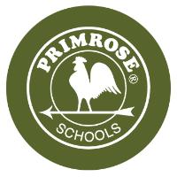 Primrose School of Canal Winchester