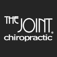 The Joint Chiropractic - Pickerington
