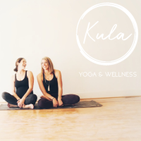 Kula Yoga and Wellness - Pickerington