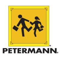 Petermann Bus - Pickerington