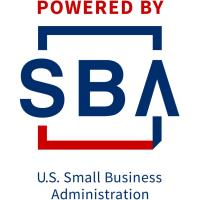 U.S. Small Business Administration - Columbus