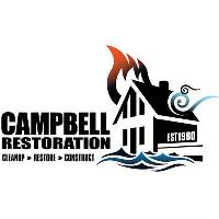 Campbell Restoration - Canal Winchester