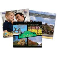 HFM Publications, LLC - Pickerington